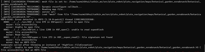 hdf5_error