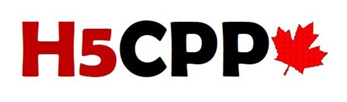 h5cpp-logo